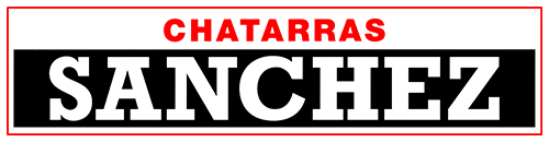 Chatarras Sanchez
